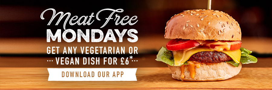 meatfreemondays-banner-ln19-downloadcta.jpg