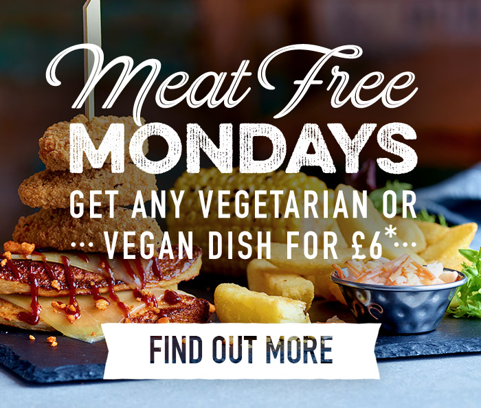 meatfreemondays-offersb-dn19.jpg