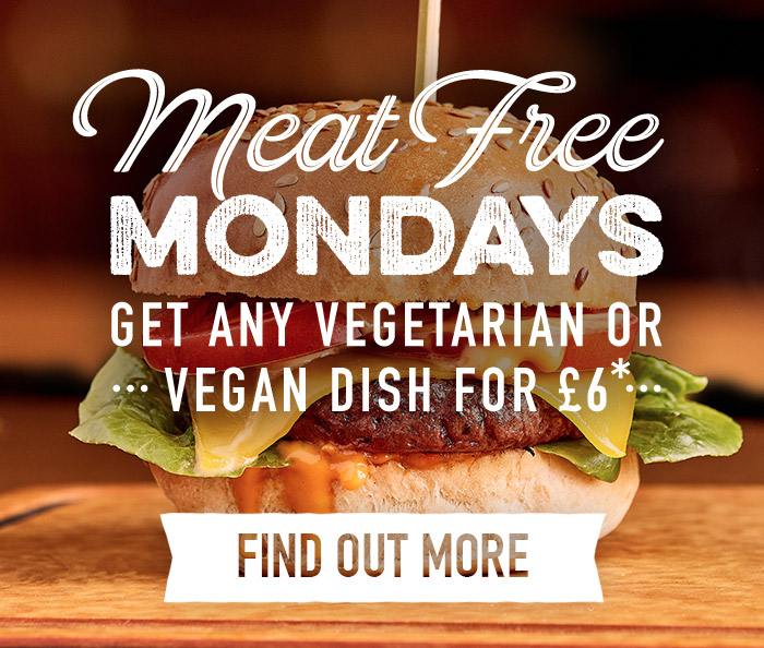 meatfreemondays-offersb-ln19.jpg