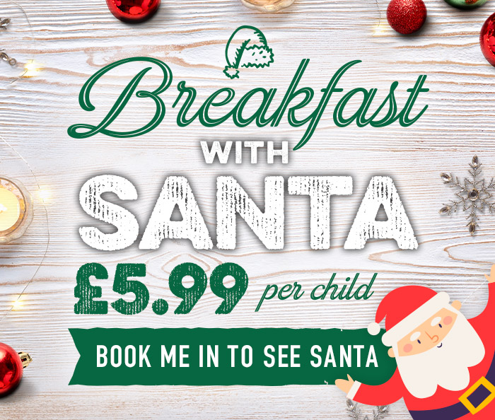 Pizza Places Open On Christmas Day Near Me.Harvester Restaurants Home Of Great Value Family Food