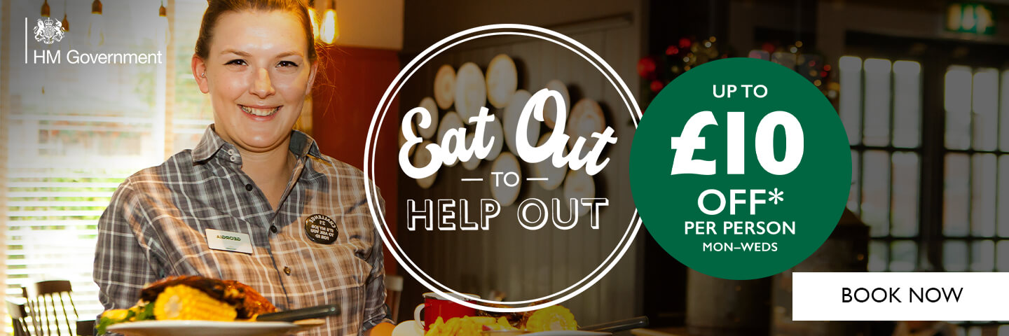 harvester-eatout-page-banner.jpg