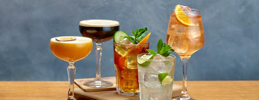 harvester-drinks-html-Image-cocktails.jpg