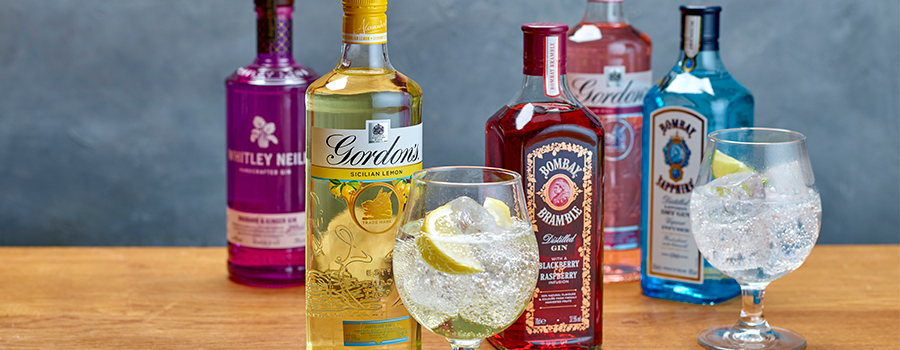 harvester-drinks-html-Image-gin.jpg