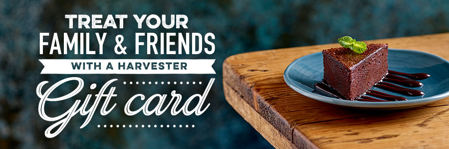 giftcards-banner.jpg