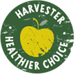 Harvester, Healthier Choice dining out