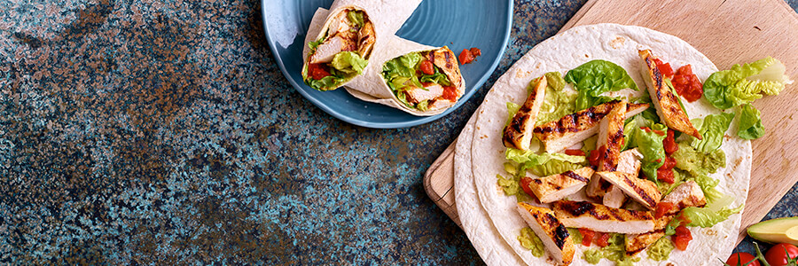 cajun-chicken-wrap.jpg