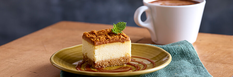 mini-cheesecake-coffee.jpg