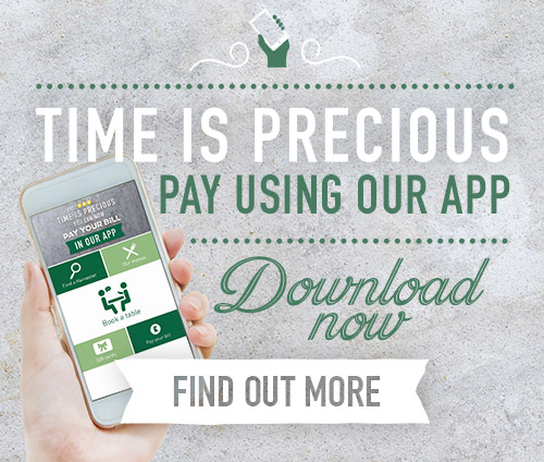 Download the Harvester app